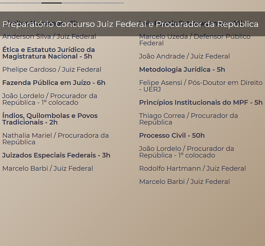 Juiz Federal 3.png
