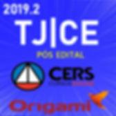 TJ CE.jpg