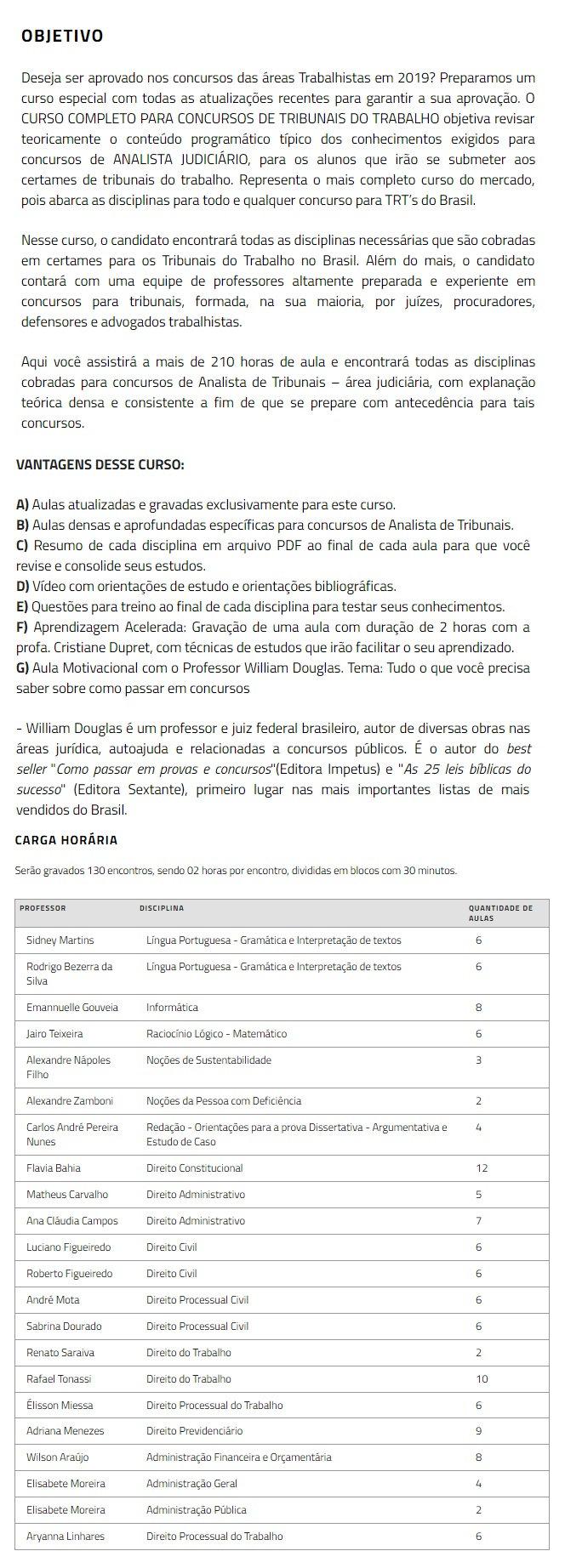 Analista Tribunais do Trabalho2.jpg