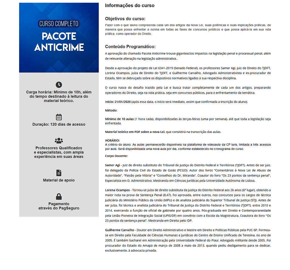 Curso Completo - Pacote Anticrime CP.png