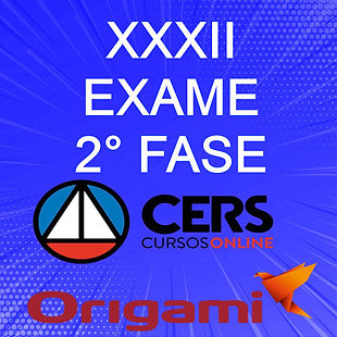 CERS 2 FASE.jpg