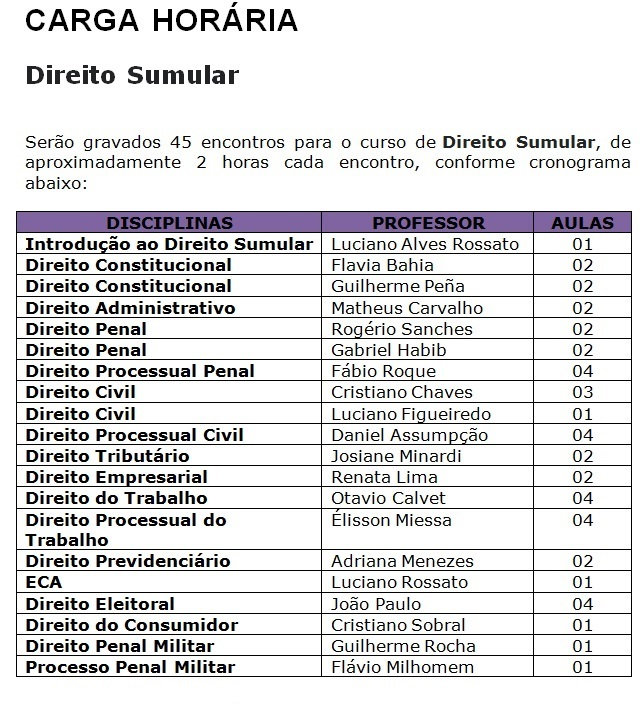 Advocacia_Pública3.jpg