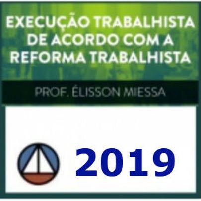 exe 2019.jpg