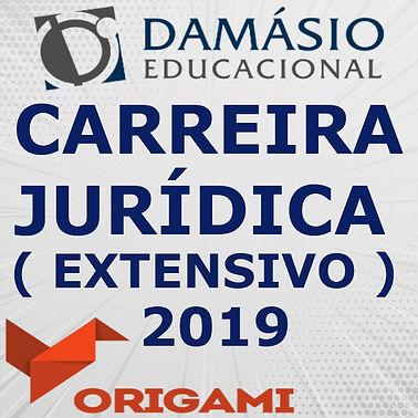 CARREIRAS DAMASIO.jpg