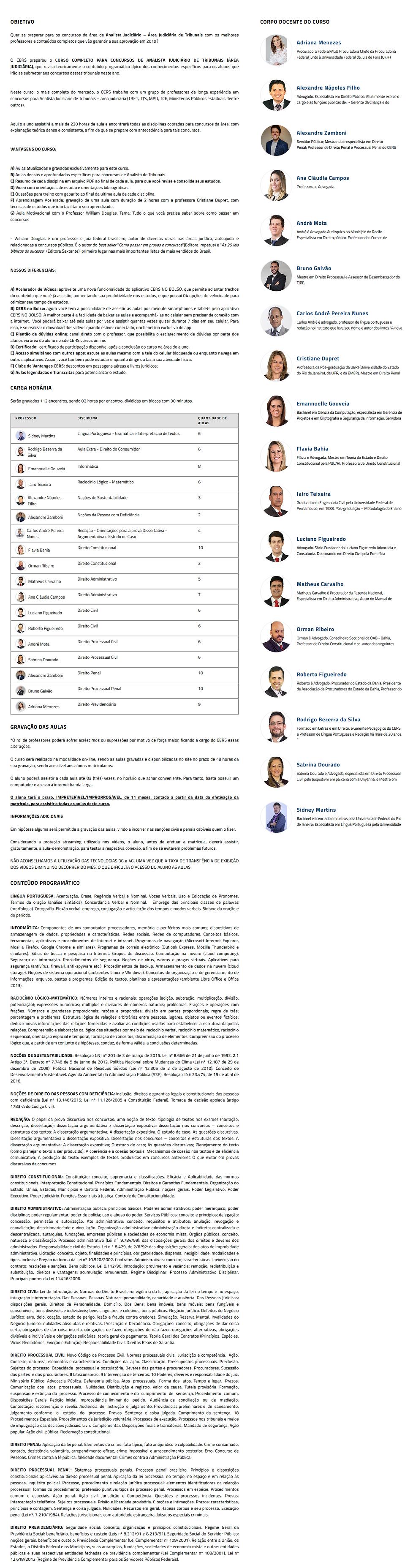 Analista_Judiciário_de_Tribunais_-_Área_