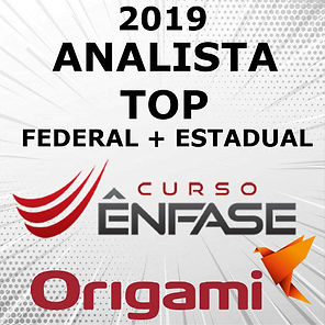 ANALISTA TOP 2019.jpg