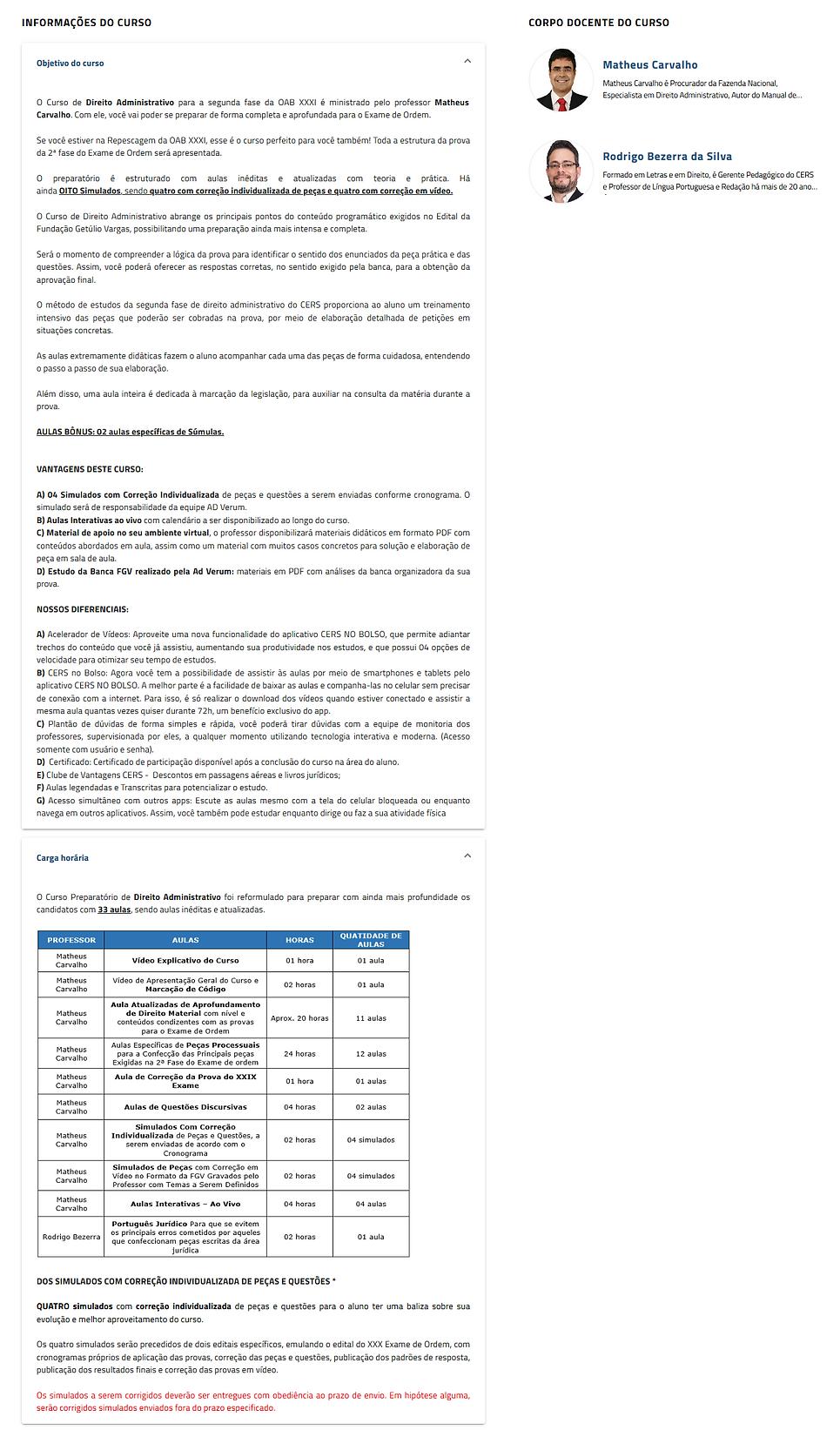 OAB_2ª_Fase_Direito_Administrativo_CS.pn