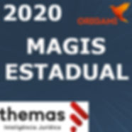 MAGISTRATURA ESTADUAL THEMAS 2020.jpg