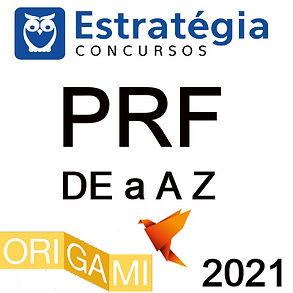 PRF 2021.jpg
