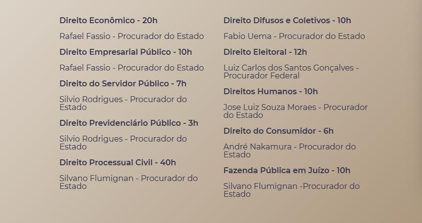 Procuradorias - PGE e PGM enf(2).png
