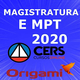 CERS MPT 2020.jpg