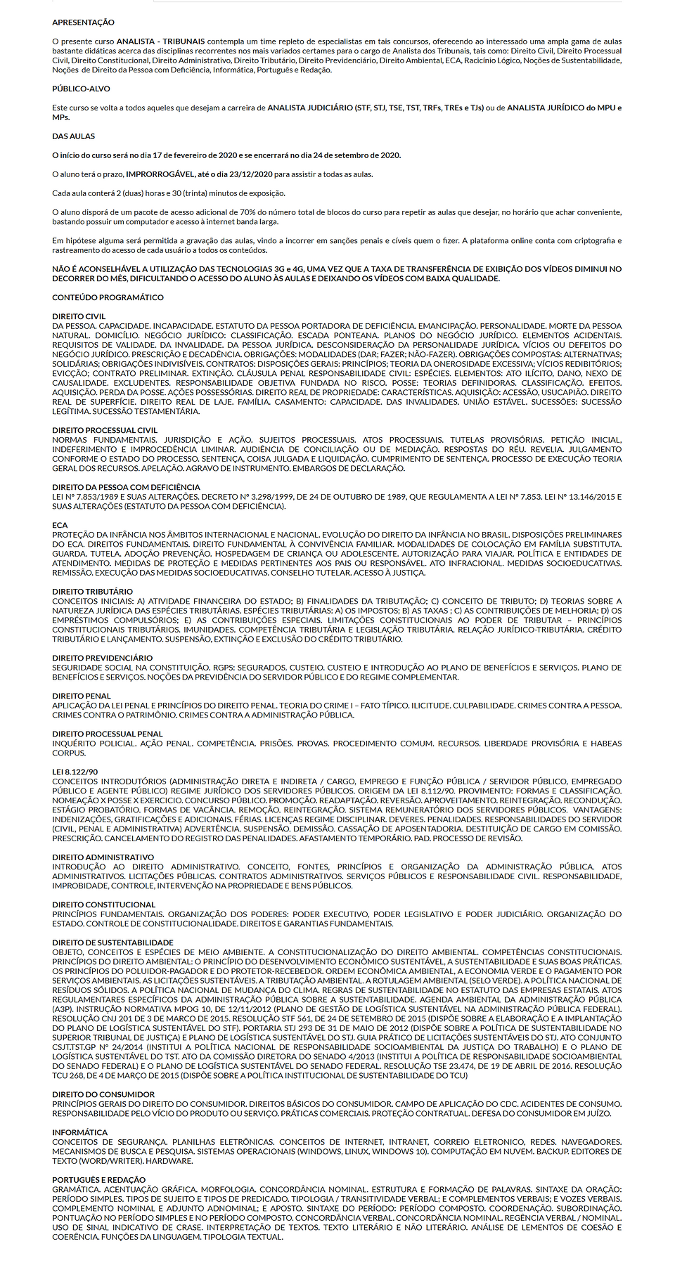 Analista Tribunais G7(1).png