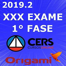CERS XXX.jpg