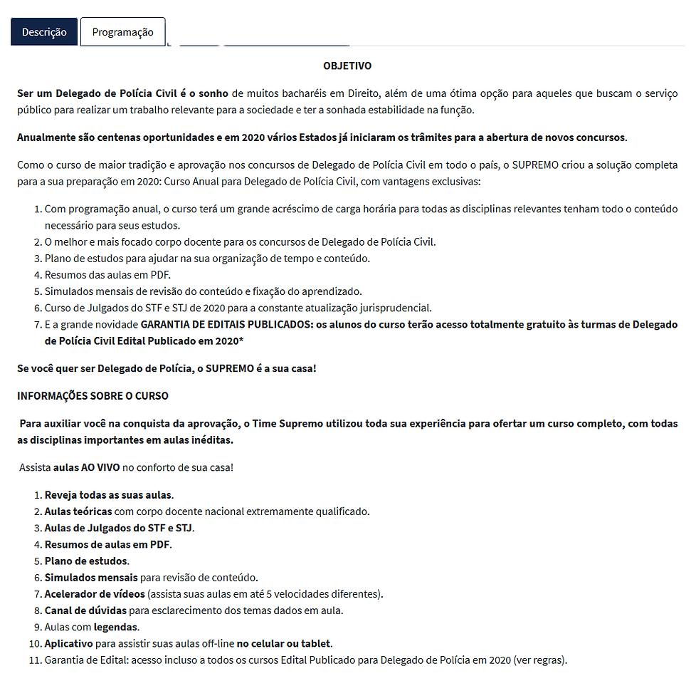 Delegado_de_Polícia_Civil_Anual_2020_Sup