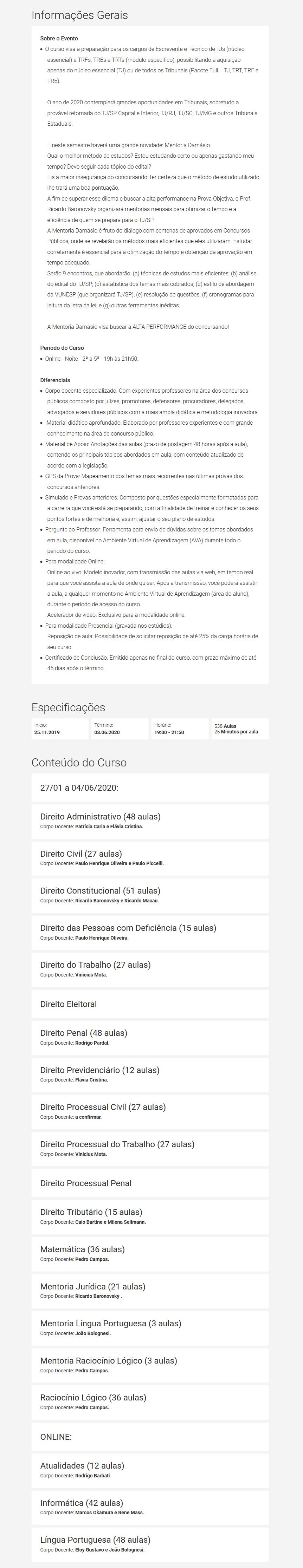 Escrevente_e_Técnico_dos_Tribunais_Full_