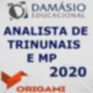 TRIBUNAIS 2020.jpg