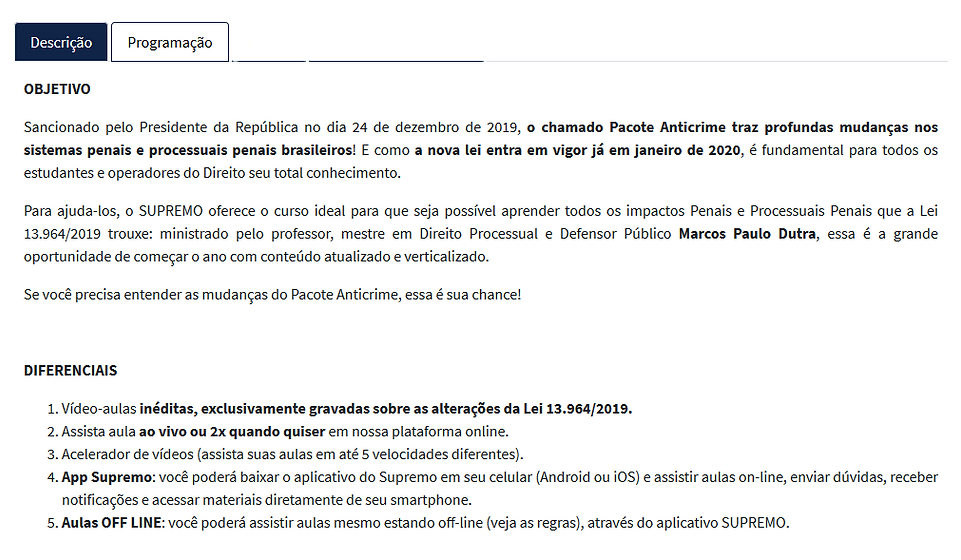 Pacote Anticrime  Supr.png