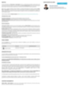 Direito Penal (Parte Especial) CS(18).pn