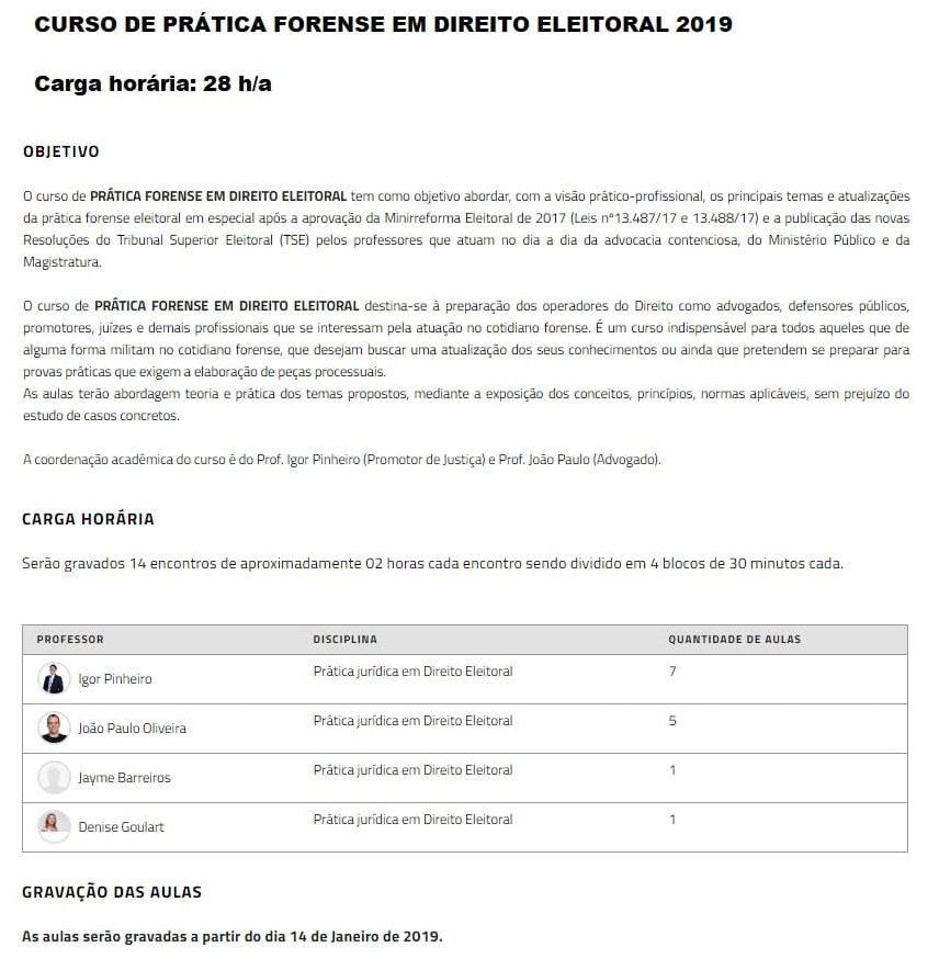 pratica_eleitoral1.jpg