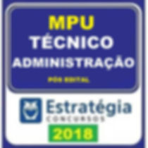 0001946_rateio-mpu-tecnico-administracao