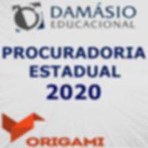 PROCURADORIA DAMASIO 2020.jpg