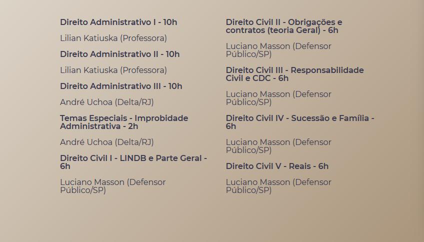 Delegado_TOP_Polícia_Civil_e_Federal_-_T