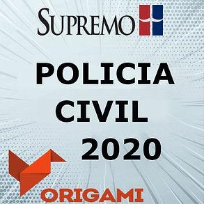 POLICIA CIVIL 2020.jpg