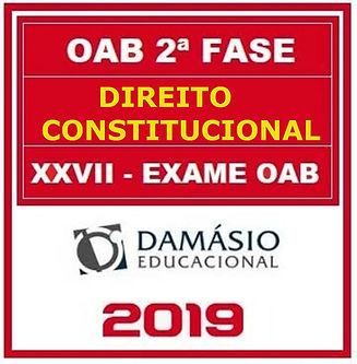 2a-segunda-fase-oab-xxvii-27-CONSTITUCIO