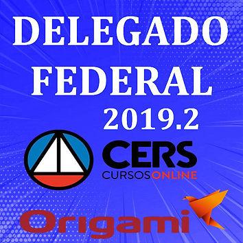DELEGADO FEDERAL 2.jpg