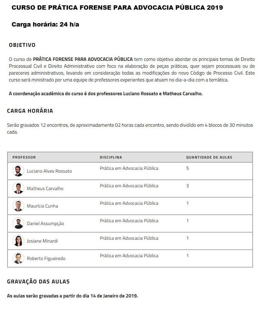 pratica_advocacia1.jpg