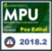 0001952_rateio-mpu-tecnico-especialidade