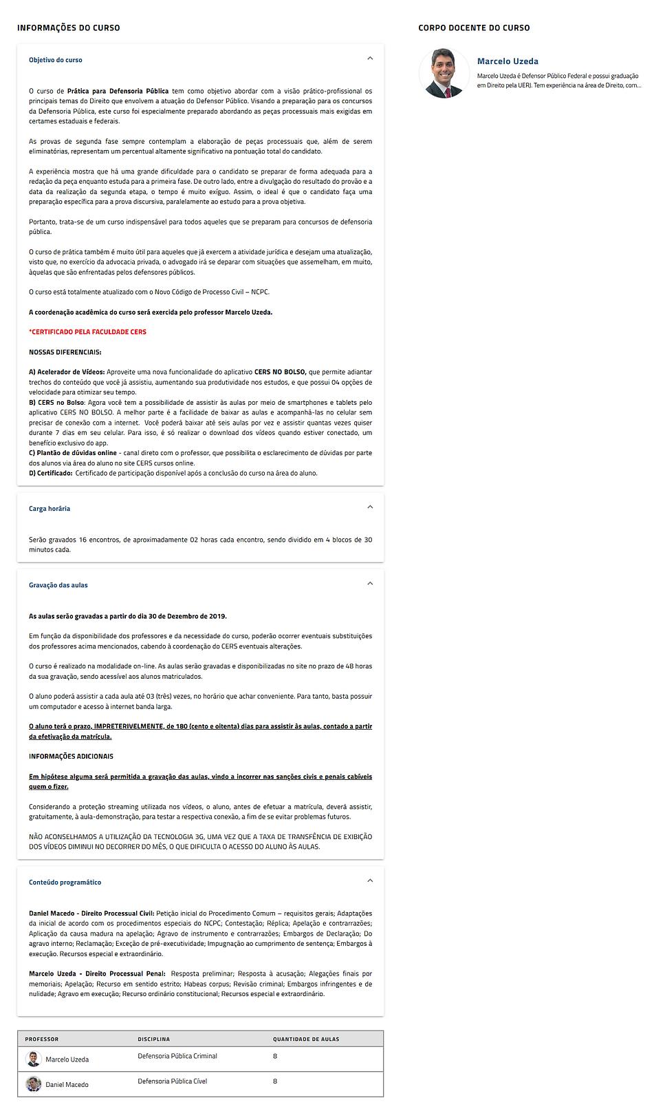 Prática_em_Defensoria_Pública_-_CS.png