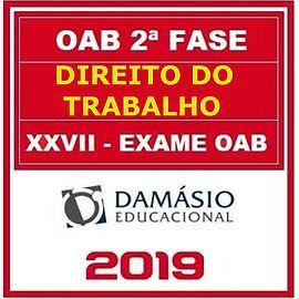 2a-segunda-fase-oab-xxvii-27-TRABALHO-re