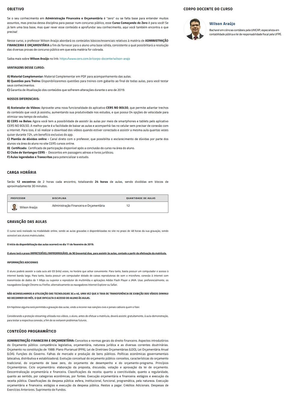 Administração_financeira_e_orçamentaria_
