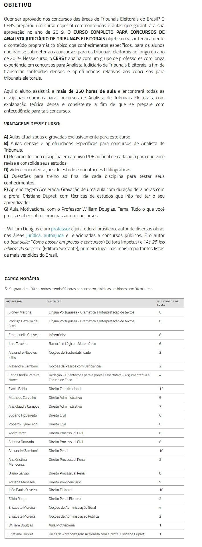 Analista dos Tribunais Eleitorais2.jpg