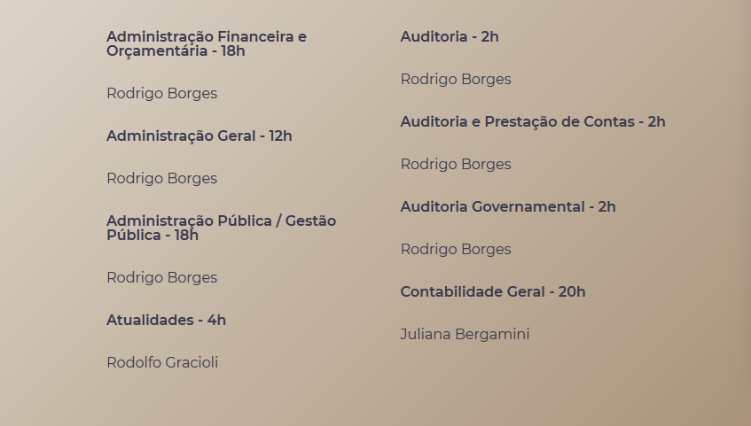 Analista_TOP_Federal_+_Estadual_–_Área_J