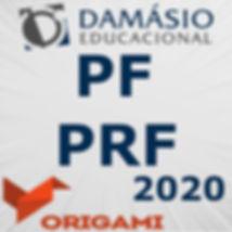 PF PRF 2020 DAMASIO.jpg