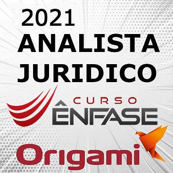 ENFASE ANALISTA 2021.jpg
