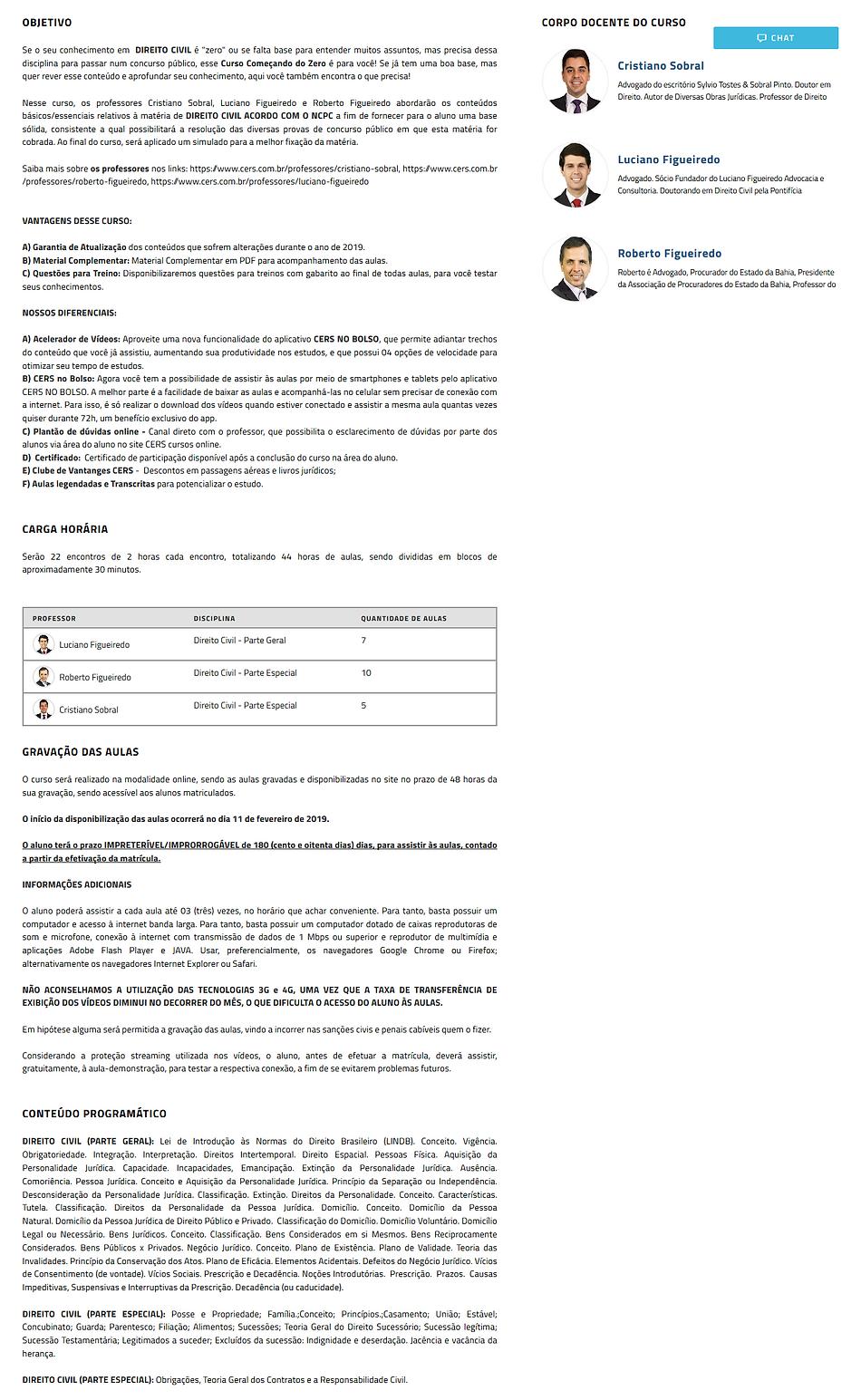 Direito Civil CS(2).png