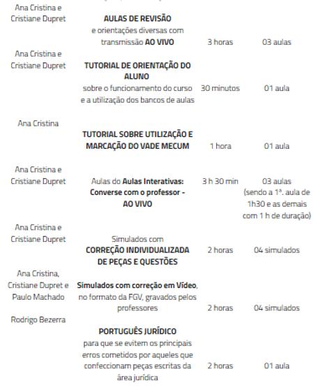 penal2.png