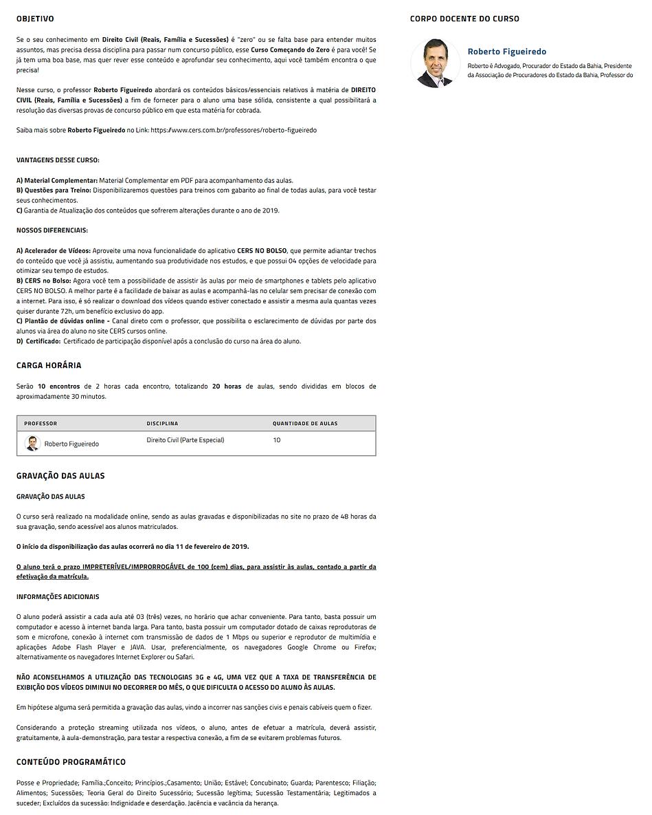 Direito Civil (Parte Especial) CS(13).pn
