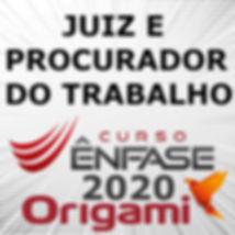 JUIZ PROCURADOR TRABALHO 2020 ENFASE.jpg