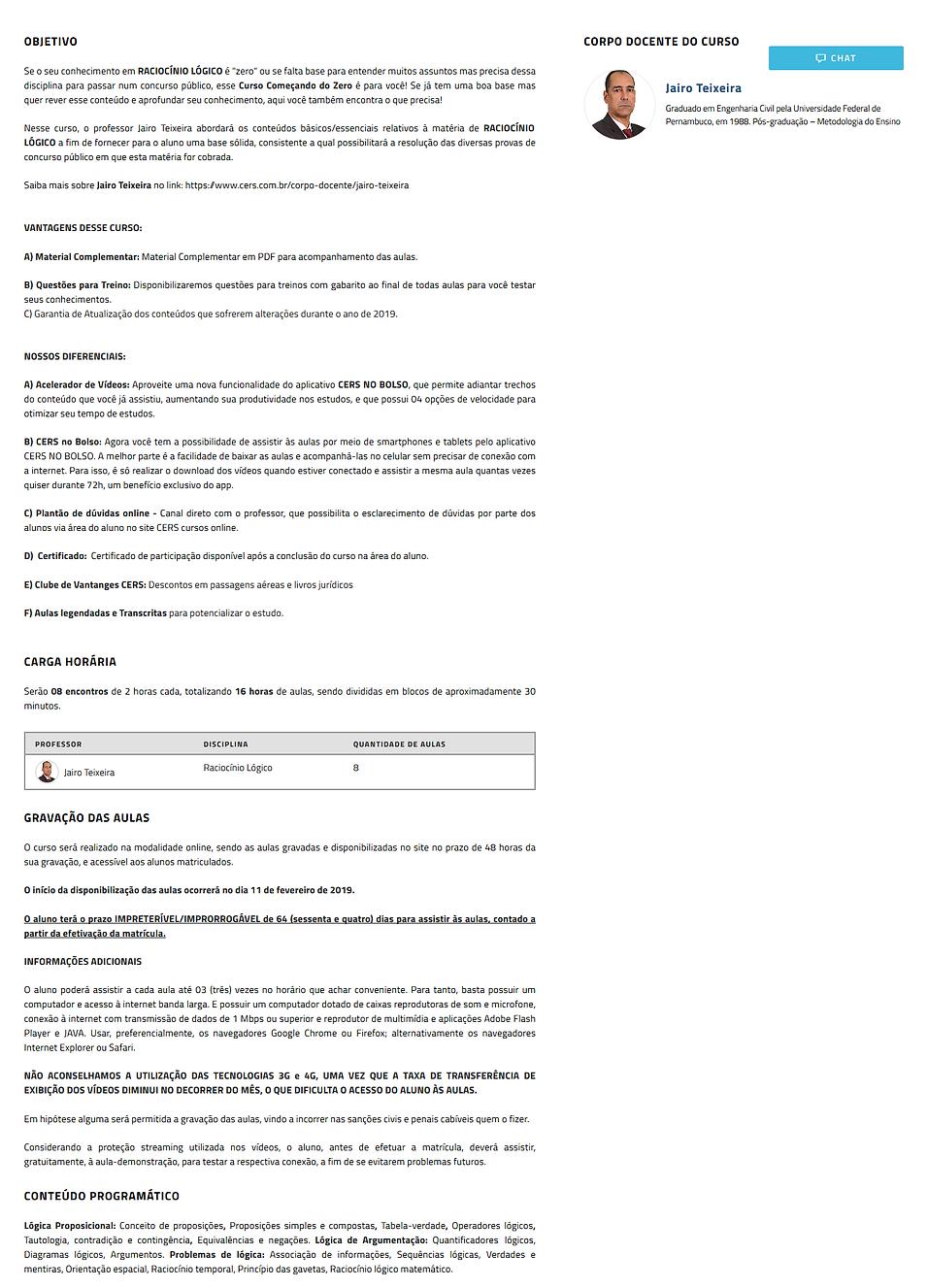 Raciocinio Logico CS(16).png