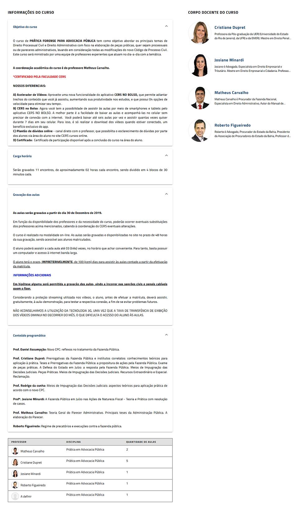 Prática_Forense_para_Advocacia_Pública_-