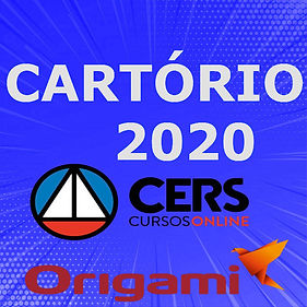 CERS CARTORIO 2020.jpg