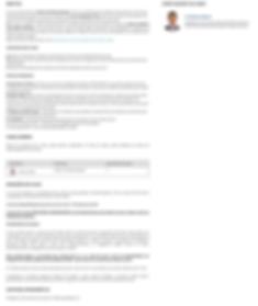 Direito Civil (Parte Especial) CS(25).pn