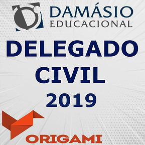 DELEGADO 2019.jpg