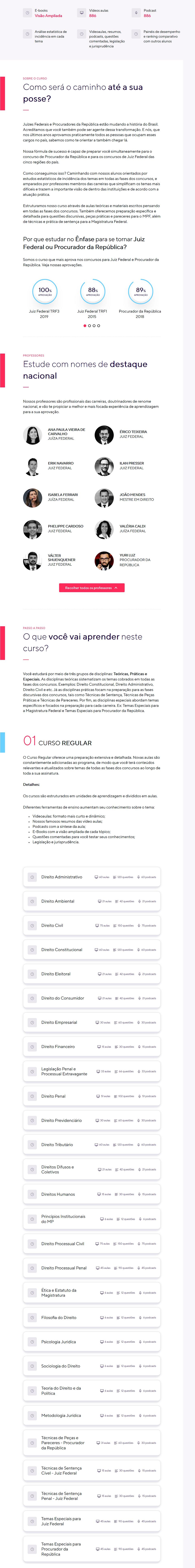 Juiz_Federal_e_Procurador_da_República_-