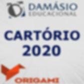 CARTORIO 2020.jpg