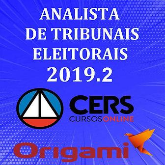 ANALISTA eleitorais 2019 2.jpg